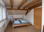04 Schlafzimmer_Doppelbett
