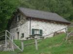 highlandfarm
