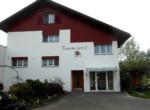 rosenbergerhof