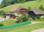 BauernhofRoethlisberger1