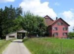 Grüter Bienenhaus_6