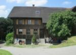 Burghof_1
