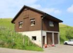 Biohof im Graben_1