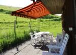 Biohof im Graben_5