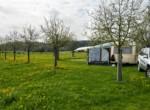 03 Camping im Grünen-min