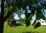 04 Camping