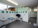 08 Sanitäre Anlagen mit Wickeltisch-min