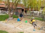13 Spielplatz_Sandhaufen-min
